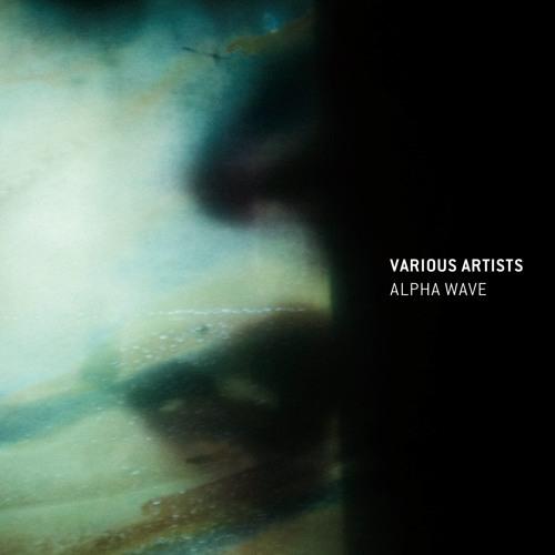 BLCS005 | Various Artists - Alpha Wave EP - Previews