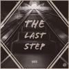 uofo – The Last Step (Original Mix)