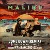 Anderson .Paak Ft. T.I. - Come Down (Alex Brady Remix)