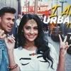 I Am Urban Desi Remix Micky Singh Punjabi Medley Mashup Dj Harsh Sharma Sunix Thakor Mp3