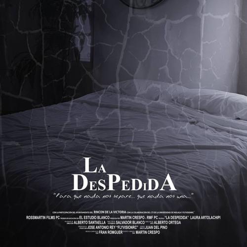 La despedida (Original Short Film Soundtrack)