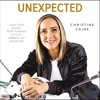 Devotional: Unexpected by Christine Caine