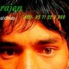 Santali dj song aye mere humsafar contact 85 11 22 3 888