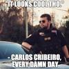 Download Gamer Nerds get Creative with Political Correctness (ft. Carlos Cribeiro) Mp3