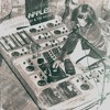 Silver Apples - Lovefingers (Aiby & The Noise Rework)