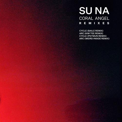 su na - arc (weird inside remix)