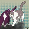 Katzen brauchen furchtbar viel Musik CMPG Remix