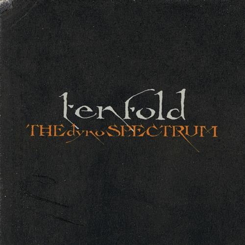 The Dynospectrum -  Tenfold (Remaster)