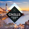 Tristan Sheehan - Livin' It Up (feat. Julia Ross)
