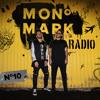 Matisse Sadko - Monomark Radio 010 2018-04-30 Artwork