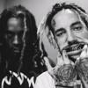 $uicideboy$ & Pouya - $$$