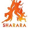 Download Sharara Girls - Piya More X Yonce Mp3