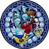 Simple And Clean (Kingdom Hearts)