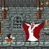 The Mad Doctor's Gauntlet 2 - Mickey Mania/CB: TWoC Remix