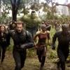 Spoilery McSpoilers Avengers Infinity War Reflections