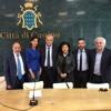 Cassino – D'Alessandro 2.0. Ufficializzata la composizione della nuova giunta comunale