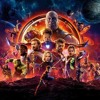 Rule of Thirds Podcast Avengers Infinity War Review (SPOILERS)