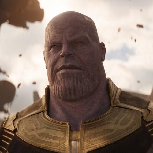 61 - Avengers: Infinity War