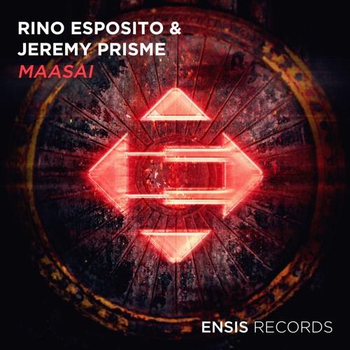 Rino Esposito & Jeremy Prisme - Maasai (Original Mix)