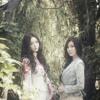 Don't Say Goodbye – Davichi (cover) #kpop