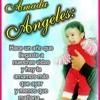 Quedate Conmigo Angeles By Robert Yamaha Rodriguez & Fabian Chino Choy Moreno