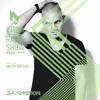 Beatfreak Radio Show By D-Formation #050 guest DJ Dmitry Molosh