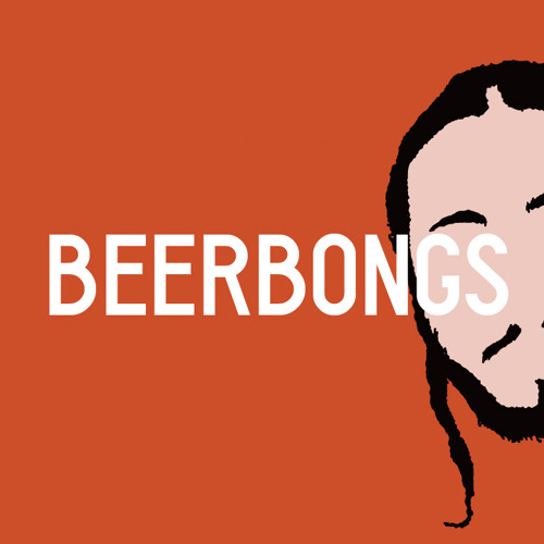 Post Malone x Swae Lee Type Beat - Beerbongs | Free Type Beat Instrumental 2018
