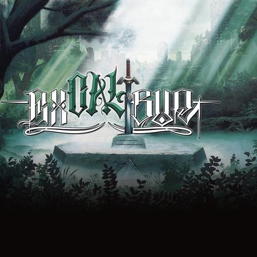 Excalibur (Instrumentals)