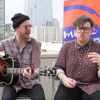 "lovelytheband - ""Broken"" Unplugged Live @ SXSW 2018"