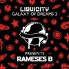 Rameses B - Twilight Zone (Feat. Laura Brehm)