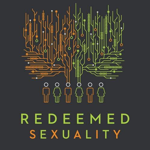 What Is Sexual Brokenness?