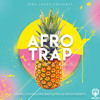 King Loops - Afro Trap & Vocals Vol.1