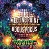 Melting Point - Hocus Pocus (SC Preview)