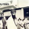BAAZ REMIX KAVISHRI Eh Baaz Ikala Hai Ede Magar Shikari Bahute( By Kam Lohgarh)