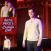 54 BELOW MATT DOYLE CC EDIT Mixdown