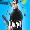 JUERGA MIX VOL 2 - DJ ColecXion (Mix Dura Daddy) Reggaeton 2018