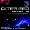 Duncan Newell - Alter Ego Sessions April 2018-04-28 Artwork
