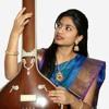 Aishwarya Mahesh Kannada Songs