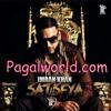 Satisfya (Imran Khan) - www.Pagalworld.com