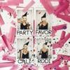 Party Favor Mp3
