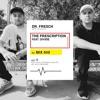 Dr. Fresch & DIV/IDE - The Prescription 040 2018-04-30 Artwork
