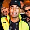 MC MM - MANDELINHA - Prod. BOND - DJ Portada del disco