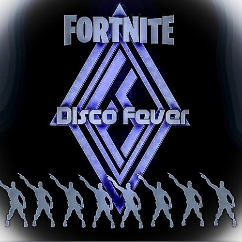 fortnite disco fever flats stanlie remix by 𝓕𝓵𝓪𝓽𝓼 𝓢𝓽𝓪𝓷𝓵𝓲𝓮 free listening on soundcloud - fortnite disco fever remix