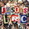 Jason's Lyric (prod. Pops)