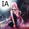 IA - New Divide【Vocaloid Cover | Japanese Version】【Linkin Park】