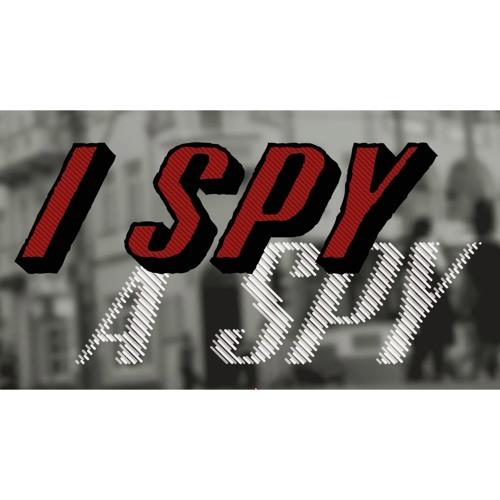 I Spy A Spy Demo