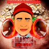 MC Rennan  - TO INDO  TO INDO   ( DJ Maicon Do CPX ) Fodaaa