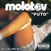 Molotov - Puto (Brox-Bit UK Garage Remix) [>>>☛BUY☛☛DOWNLOAD FREE