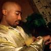 Tupac -
