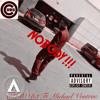 Nobody by yng Din3ro ft. Michael Vontrae
